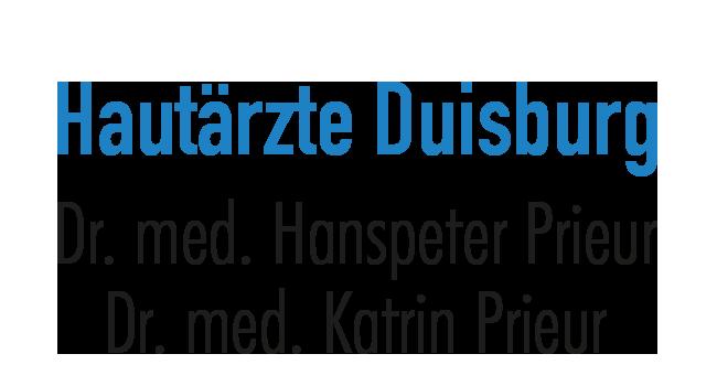 hautarzt duisburg